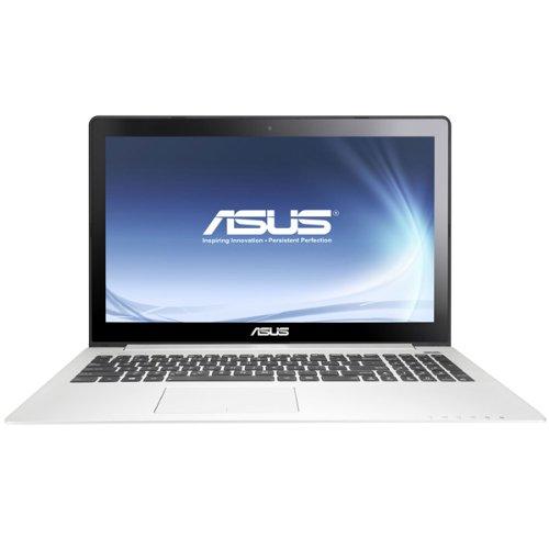 ASUSTek ASUS R508CA-CJ127H R508CA [ノートパソコン 15.6型ワイド液晶 HDD500GB]