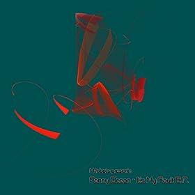 I-Robots Present: Danny Ocean Syndrome EP