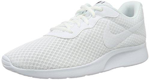 Nike-Wmns-Tanjun-Zapatillas-de-entrenamiento-Mujer