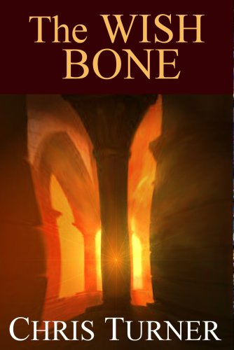 the-wish-bone-english-edition