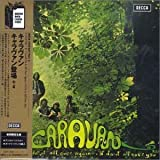 If I Could Do It All Over Again I'd Do It All Over You by Caravan (2001-06-21)