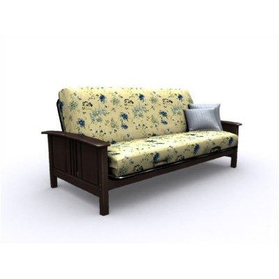 Furniture living room furniture sofa heavy duty sofa for Heavy duty living room furniture