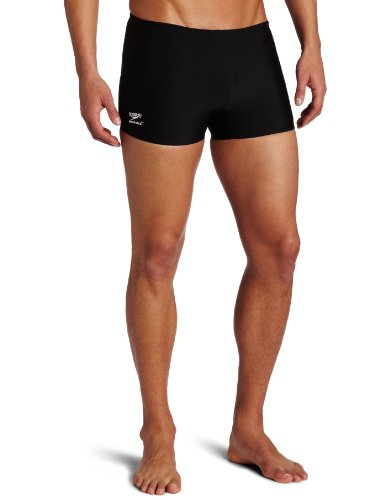 speedo-mens-endurance-polyester-solid-square-leg-swimsuit-black-34