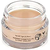 W7 Get Set Eye Shadow Base