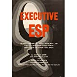 img - for Executive ESP, book / textbook / text book