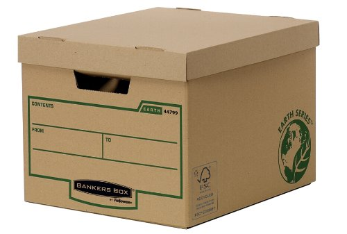 bankers-box-earth-series-heavy-duty-box-pack-of-10