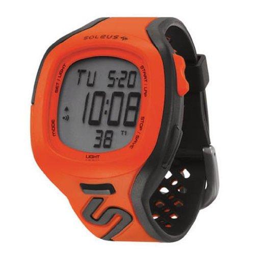 soleus-mens-sr016030-stride-watch