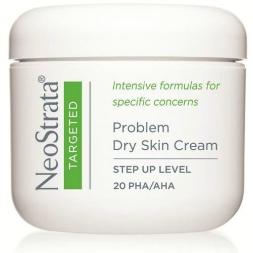 Neostrata Problem Dry Skin Cream, 3.4 Oz Ship Worldwide verb styling cream 5 3 oz