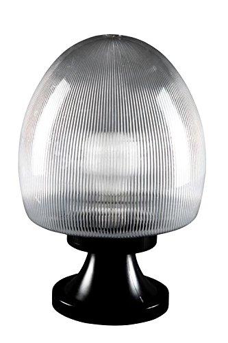 PCL-F150-40-Watt-CFL-Bulb-(Black-Base,Pack-of-1)