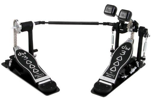 Dw Drum Workshop 3000 Series Double Pedal