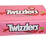 Twizzlers Pull N Peel (Pack of 36)