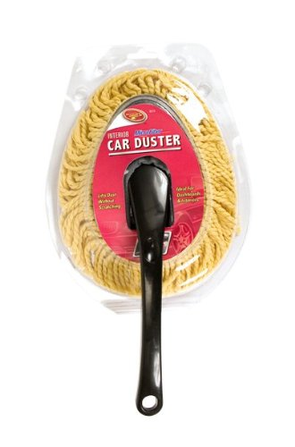 detailers-choice-8316-microfiber-interior-duster