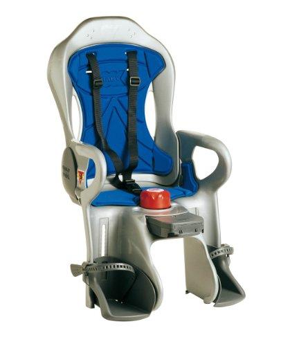 Ok Baby Sirius Child Seat