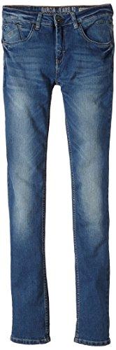 garcia-kids-xandro-superslim-jeans-skinny-garcon-bleu-denim-blue-1495-12-ans-taille-fabricant-152