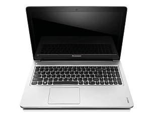 Lenovo IdeaPad U510 15.6-Inch Ultrabook