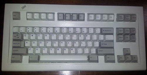 mechanische-tastatur-ibm-model-m-ssk-80-tenkeyless