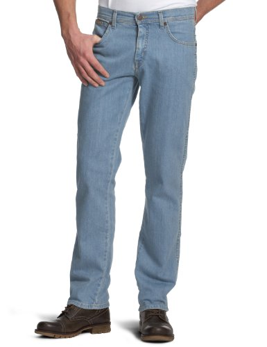 Wrangler JEANS TEXAS STRETCH W121JK012