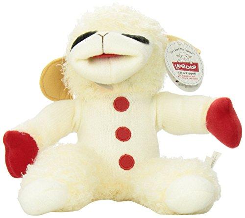 Talking Stuffed Animals