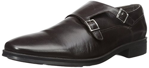 Bruno-Magli-Mens-Double-Monkstrap-Dark-Brown-95-M-US