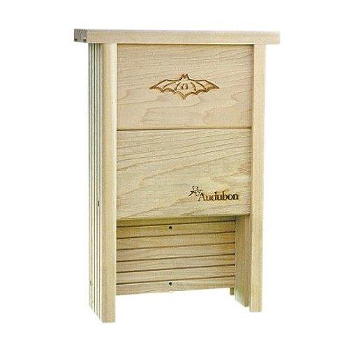 ... Rack Diy Firewood Rack Ideas Firewood. on bat house plans build