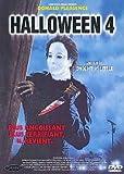 echange, troc Halloween 4