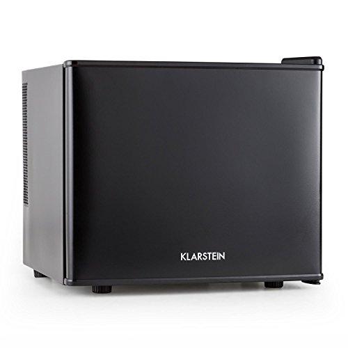 Klarstein 10028011 frigocantina