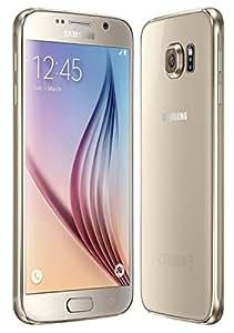 Samsung Galaxy S6 G920F 32GB Factory Unlocked