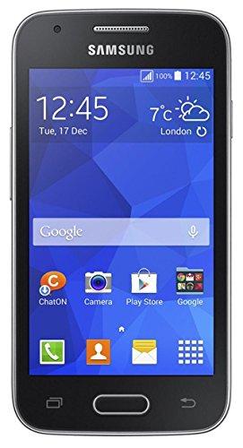 Samsung Galaxy Ace 4 LTE G313MU Unlocked Photo