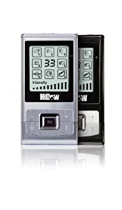Hi-Dow AcuXP Micro Physical Therapy Massager