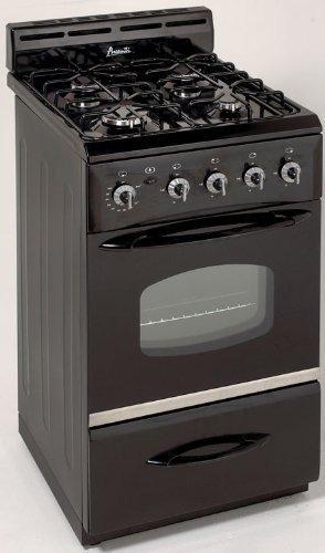 Ge Oven Door Replacement front-635294