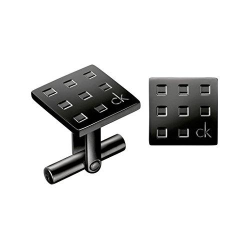 Calvin-Klein-Jewelry-Cufflinks-Mens-Cufflink-KJ30AC310100