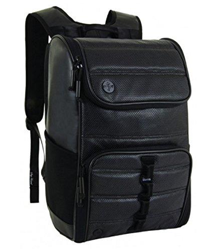 focused-space-the-general-backpack-black