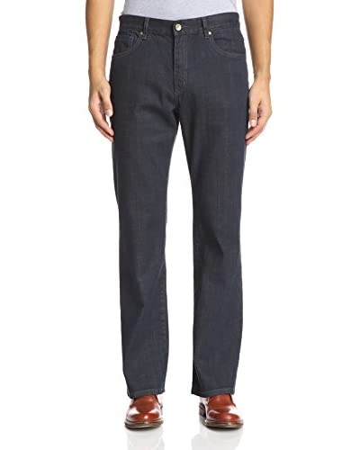 Cutter & Buck Men's Madison Park Jean
