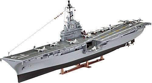 revell-05121-modellbausatz-uss-hornet-cvs-12-massstab-1530