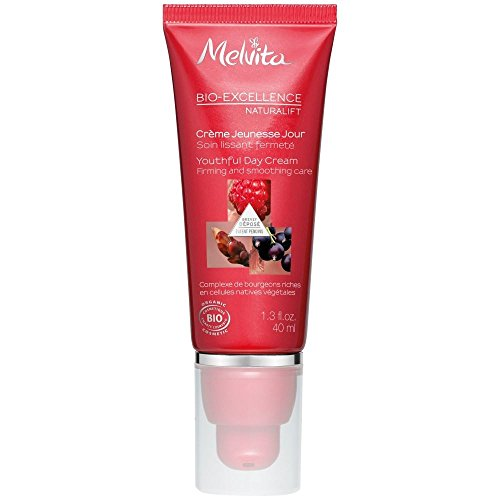 melvita-bio-excellence-youthful-day-cream-40ml