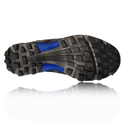 Inov-8 Roclite 315 Trail Running Shoes