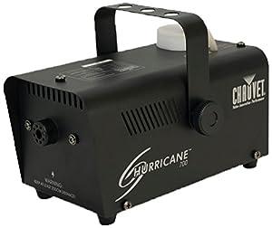 hurricane 700 fog machine