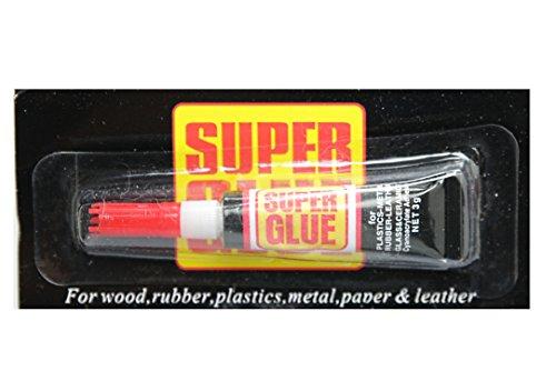 1-x-3-gramos-un-paquete-pegamento-instantaneo-super-glue-pegamento-extra-fuerte-pegamento-fuerza