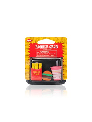 npw-rubber-grub-eraser-kit-multi-colour