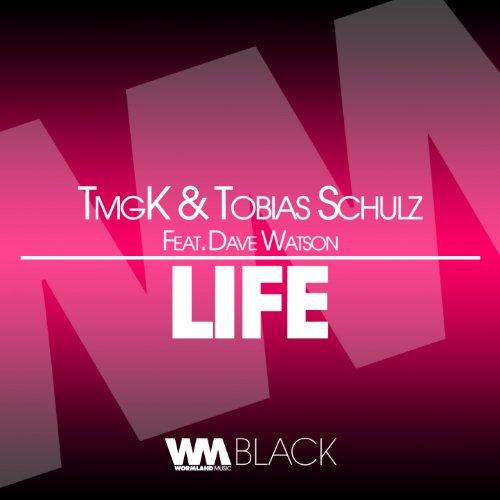 life-feat-dave-watson-luke-tolosan-tom-buster-remix
