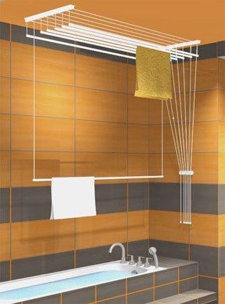sechoir-a-linge-suspendu-au-plafond-etendmieuxr-5-barres-49-cm-x-120-cm-capacite-detendage-6m