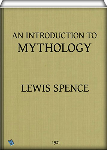 an introduction to the analysis of mythology The term jihadism (also jihadist movement, jihadi movement and variants) is a 21st-century neologism found in western languages an introduction to the analysis of the mythology of muhammad to describe islamist militant.
