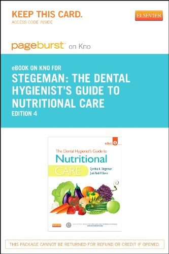 the-dental-hygienists-guide-to-nutritional-care-elsevier-ebook-on-intel-education-study-retail-acces