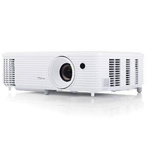 optoma-hd27-1080p-3d-dlp-home-theater-projector