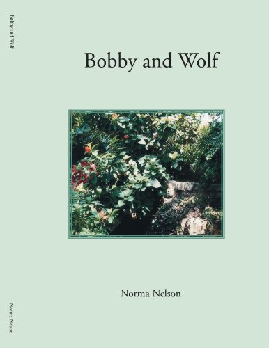 Bobby and Wolf