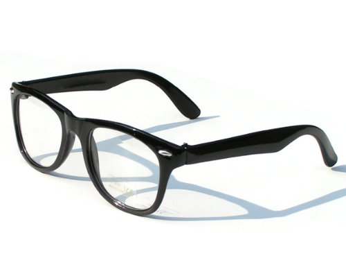 ray ban brille preis fielmann louisiana bucket brigade. Black Bedroom Furniture Sets. Home Design Ideas