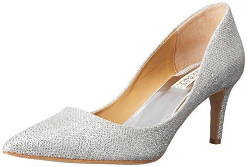 badgley-mischka-womens-poise-dress-pump-silver-75-m-us