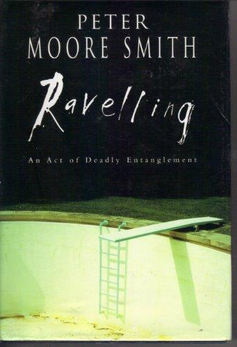 ravelling-aus-nz