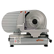 RT Slicer Meat 9""