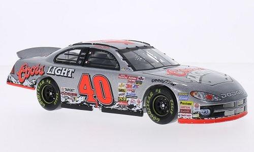 dodge-intrepid-r-t-no40-coors-light-nascar-2002-modellauto-fertigmodell-lionel-racing-124